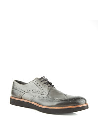 TWN - Twn Shoes Grey