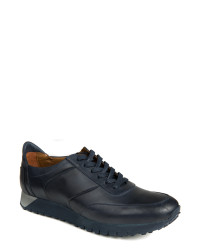 TWN - TWN CASUAL SHOES