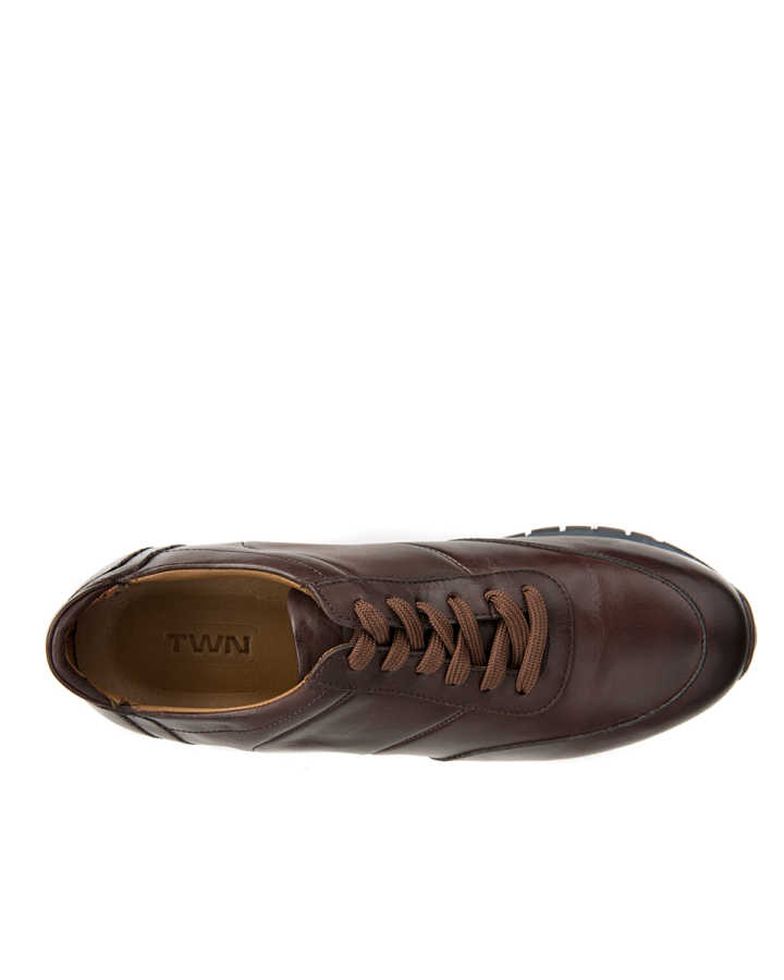 TWN CASUAL SHOES