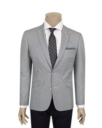 TWN - TWN JACKET (Slim Fit)