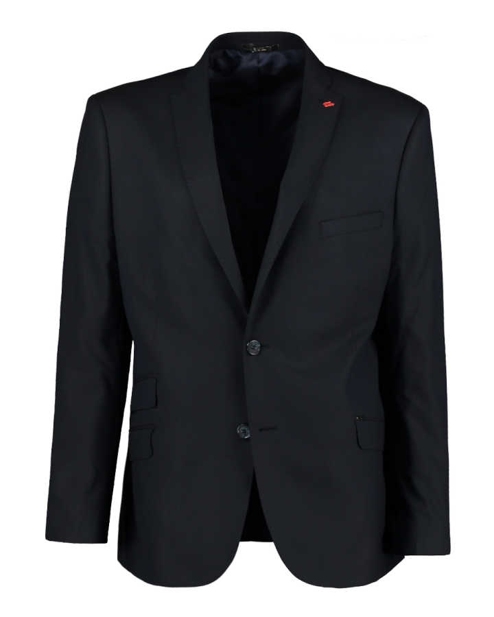 TWN JACKET (Super Slim Fit)