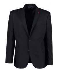 TWN JACKET (Super Slim Fit) - Thumbnail