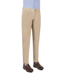 TWN - Twn Chino Trousers | Slim Fit
