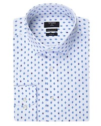 TWN - Twn Shirt |Slim Fit
