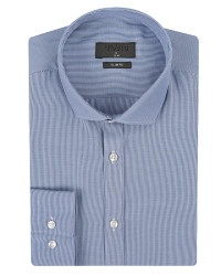 TWN - TWN SHIRT (Slim Fit)