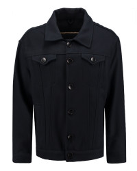 TWN - TWN COAT (Slim Fit)
