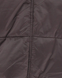 TWN COAT (Slim Fit) - Thumbnail