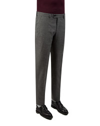 TWN - Twn Classic Trousers | Slim Fit