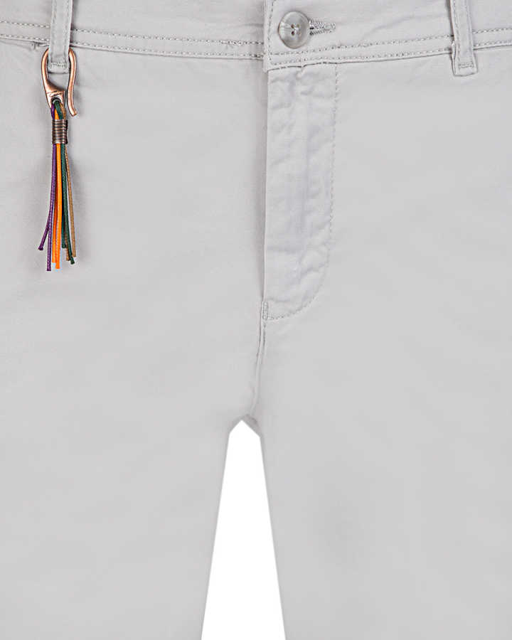 TWN TROUSERS ( Slim Fit)