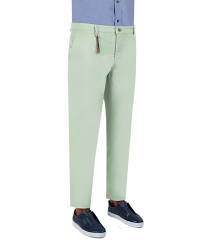 TWN - TWN TROUSERS ( Slim Fit)