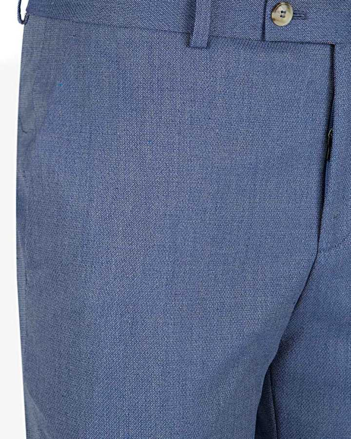 TWN TROUSERS (Slim Fit)