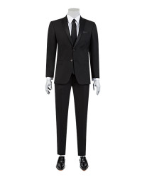TWN - TWN SMOKİN SUIT(Slim Fit)
