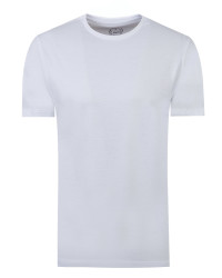 TWN - Twn T-Shirt | Slim fit