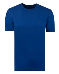 TWN - TWN T-SHİRT (Slim Fit)