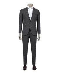 TWN - TWN Suit | Slim Fit