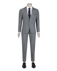 Twn Suit | Slim Fit - Thumbnail