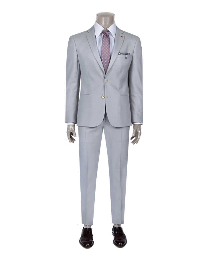 TWN SUIT (Slim Fit)