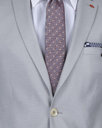 TWN SUIT (Slim Fit) - Thumbnail