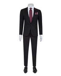 TWN - TWN SUIT (Super Slim Fit)