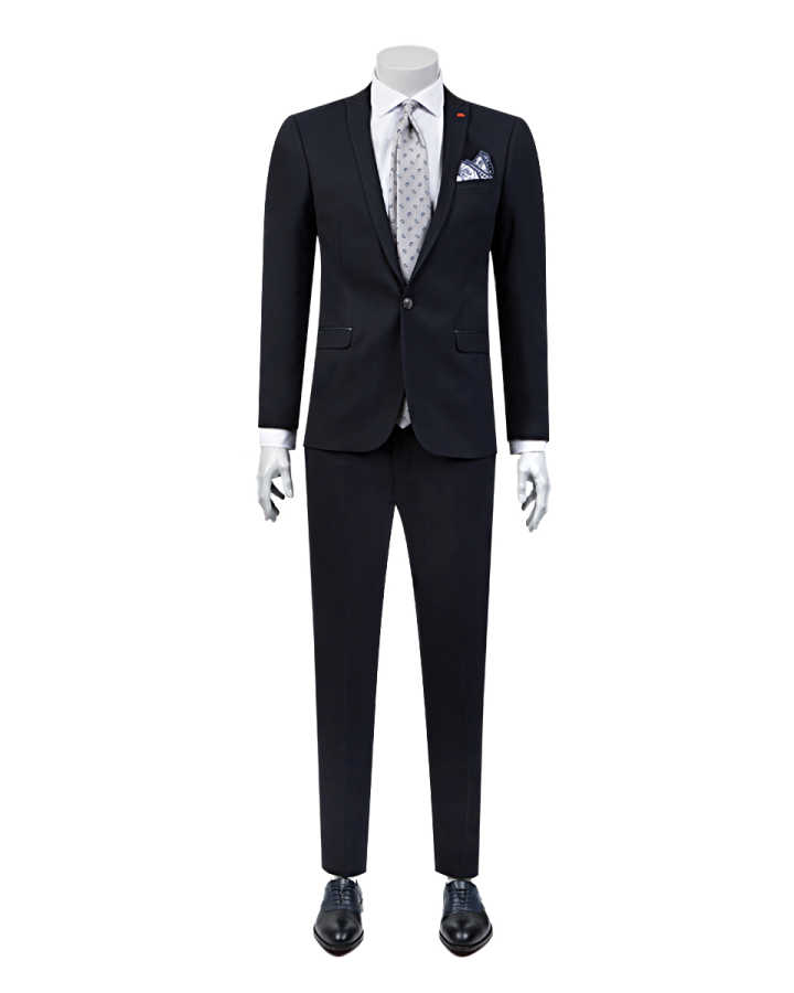 TWN SUIT (Super Slim Fit)