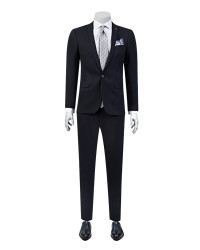 TWN - Twn Suit | Super Slim Fit