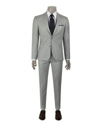 TWN SUIT (Super Slim Fit) - Thumbnail