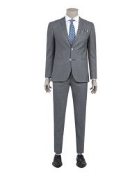 TWN - TWN SUIT (Slim Fit)