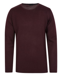 TWN - TWN KNITWEAR (Slim Fit)