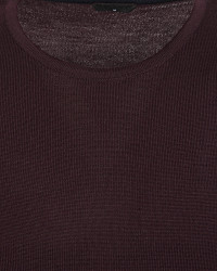 TWN KNITWEAR (Slim Fit) - Thumbnail